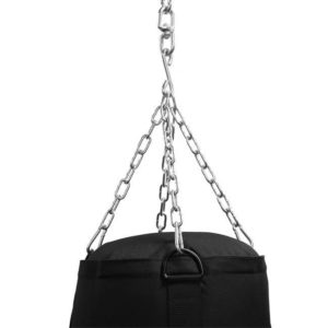 The Hang for a heavy bag
