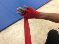 wrap hands 5