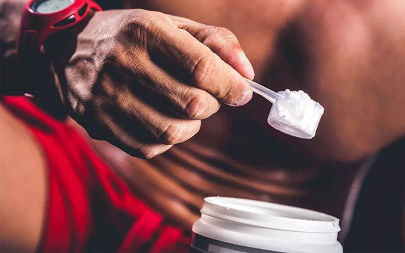 THE TRUTH ABOUT BCAA – ARE THEY REALLY WORTH IT?
