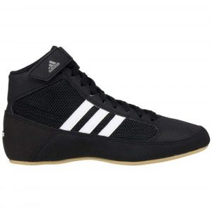Adidas HVC2 Speed Boxing Shoes