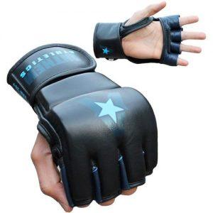 Anthem Athletics PREDATOR MMA Gloves