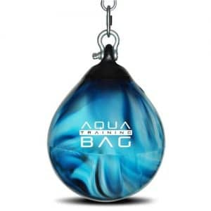 Aqua Training Bag Bad Boy
