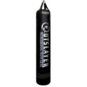 Outslayer Muay Thai Heavy Bag