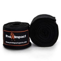 Pro Impact Mexican Style Boxing Handwraps