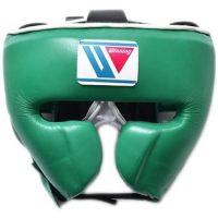 Winning Headgear Fg2900